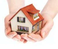Mutui Prima Casa