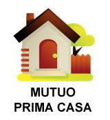 Mutuo prima casa gli italiani lo chiedono a 36 anni - Mutui posta prima casa ...